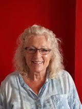 June Yeates