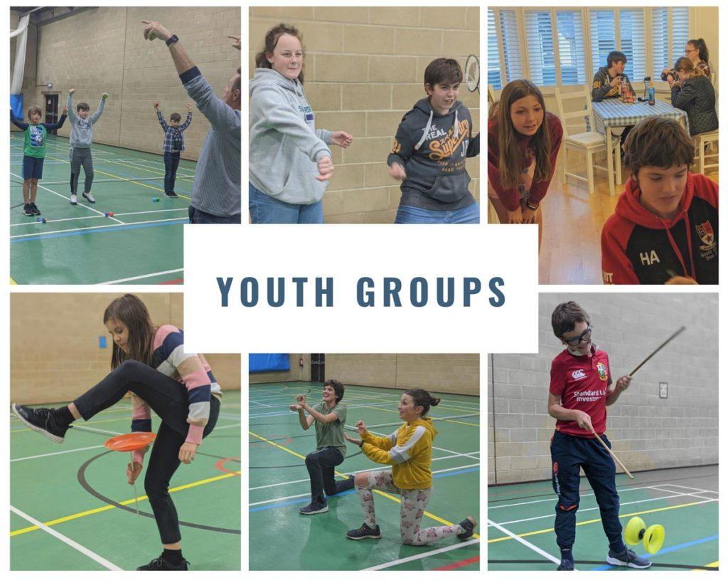 WAM-youth-groups