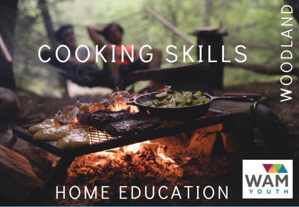 cooking-skills